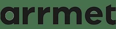 Mobili, Oggetti e Complementi d'Arredo di Tendenza - Arrmet | TAG'S partner