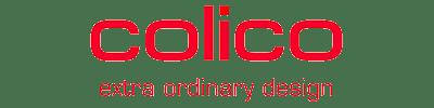 Mobili, Oggetti e Complementi d'Arredo di Tendenza - Colico | TAG'S partner