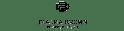 Mobili, Oggetti e Complementi d'Arredo di Tendenza - Dialma Brown | TAG'S partner
