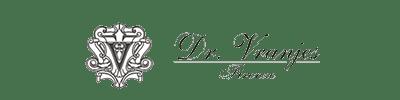 Mobili, Oggetti e Complementi d'Arredo di Tendenza - Dr Vranjes | TAG'S partner