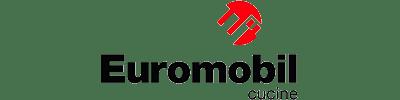 Mobili, Oggetti e Complementi d'Arredo di Tendenza - Euromobil Cucine | TAG'S partner