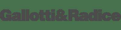 Mobili, Oggetti e Complementi d'Arredo di Tendenza - Gallotti & Radice | TAG'S partner