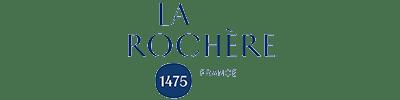 Mobili, Oggetti e Complementi d'Arredo di Tendenza - La Rochére | TAG'S partner