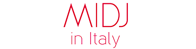 Mobili, Oggetti e Complementi d'Arredo di Tendenza - Midj | TAG'S partner