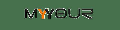 Mobili, Oggetti e Complementi d'Arredo di Tendenza - MyYour | TAG'S partner