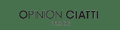 Mobili, Oggetti e Complementi d'Arredo di Tendenza - Opinion Ciatti | TAG'S partner