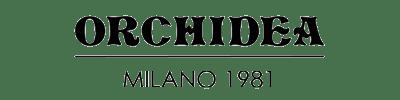 Mobili, Oggetti e Complementi d'Arredo di Tendenza - Orchidea | TAG'S partner