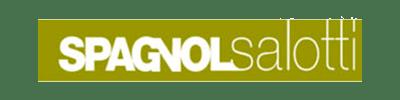 Mobili, Oggetti e Complementi d'Arredo di Tendenza - Spagnol Salotti | TAG'S partner