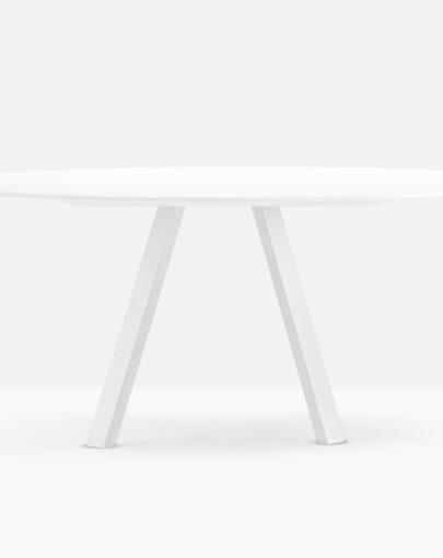 Tavolo ARKI-TABLE ARKD139 – TAGS   Arki-Table_ARKD_01_zoom