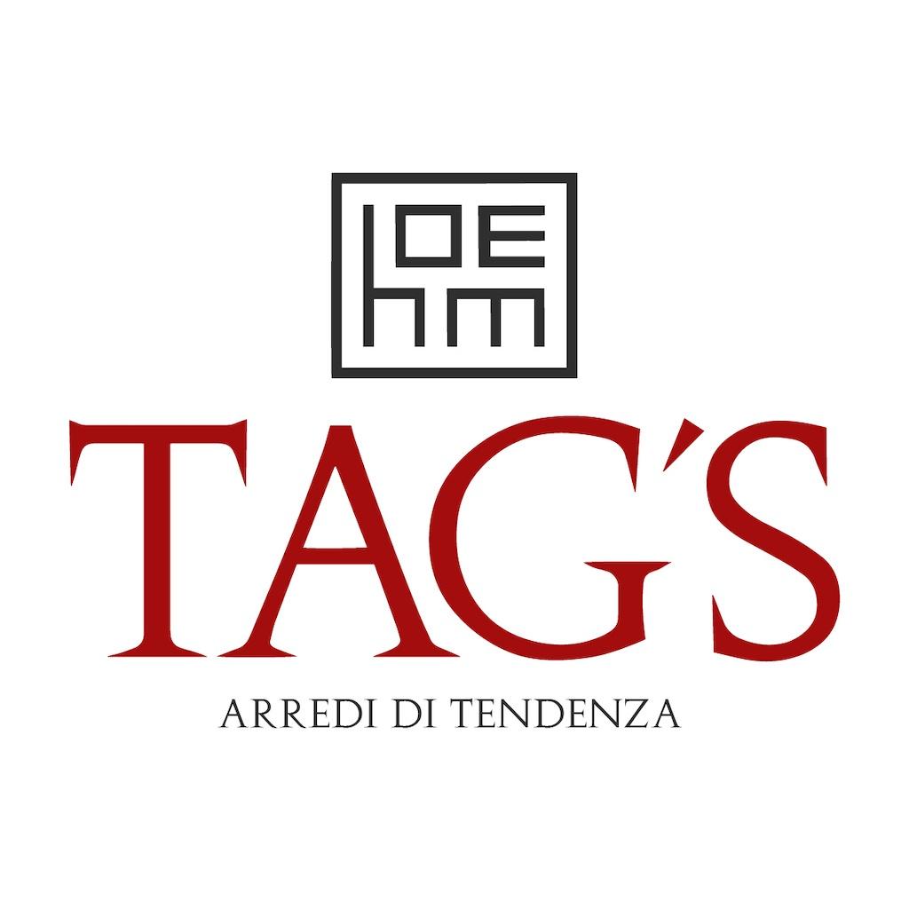 TAG'S-Arredi Di Tendenza