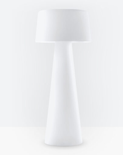 Lampada TIME OUT T_OUT – TAGS | Time-Out_T_OUT-BI_LUCE_01_zoom