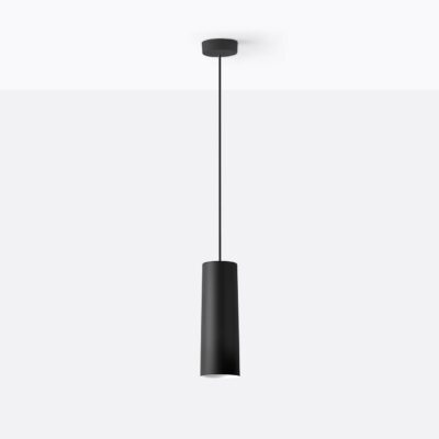 Lampada TO.BE L006S/A – TAGS   ToBe_L006S-A_01_zoom