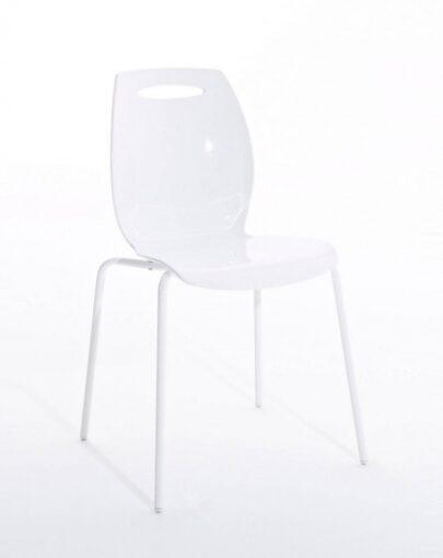 Sedia Bip – TAGS | sedia-bip-colico