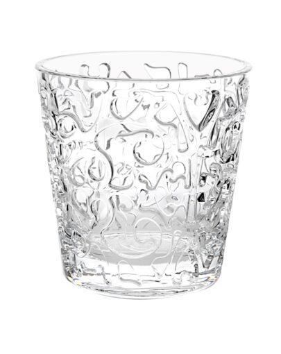 Bicchiere SIVIGLIA | TAGS