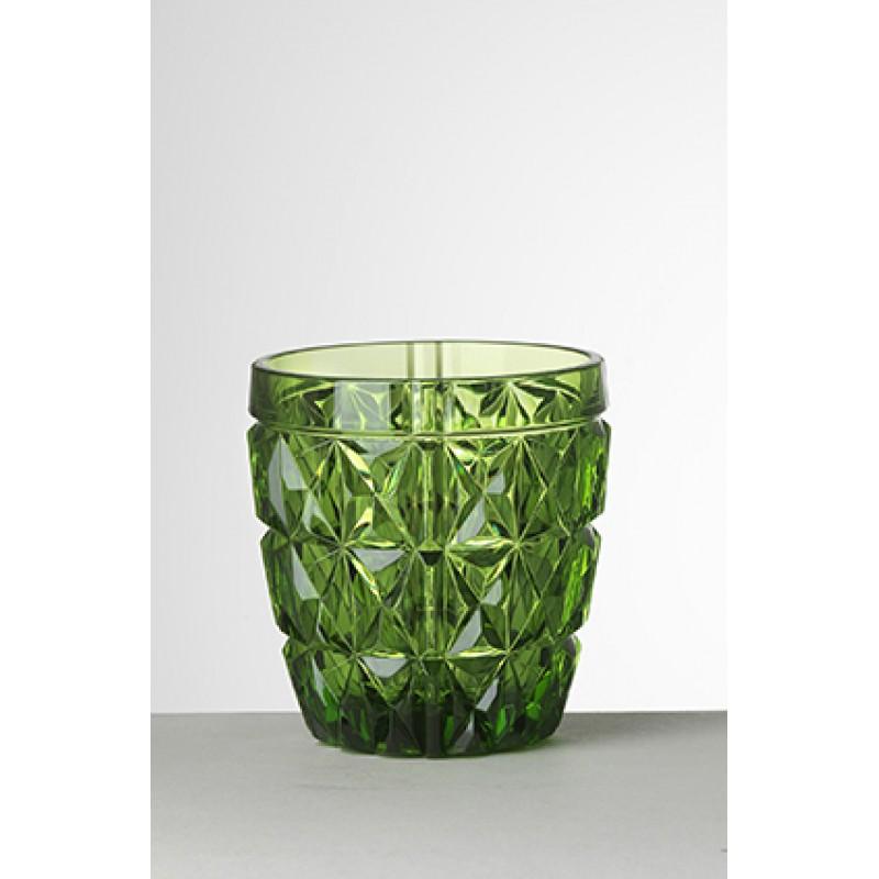 Bicchiere STELLA ACQUA | TAGS