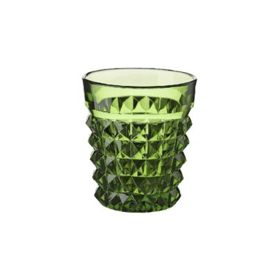 Bicchieri PALAZZO – TAG'S