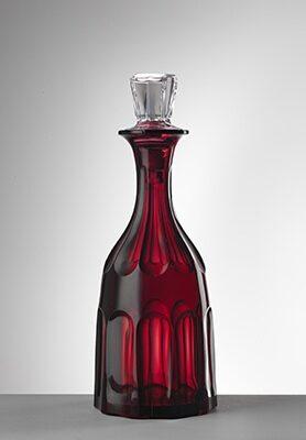 Bottiglia AQUARAMA – TAG'S