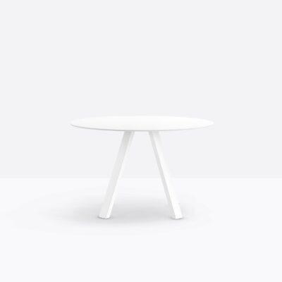 Tavolo ARKI-TABLE ARK5 – TAG'S