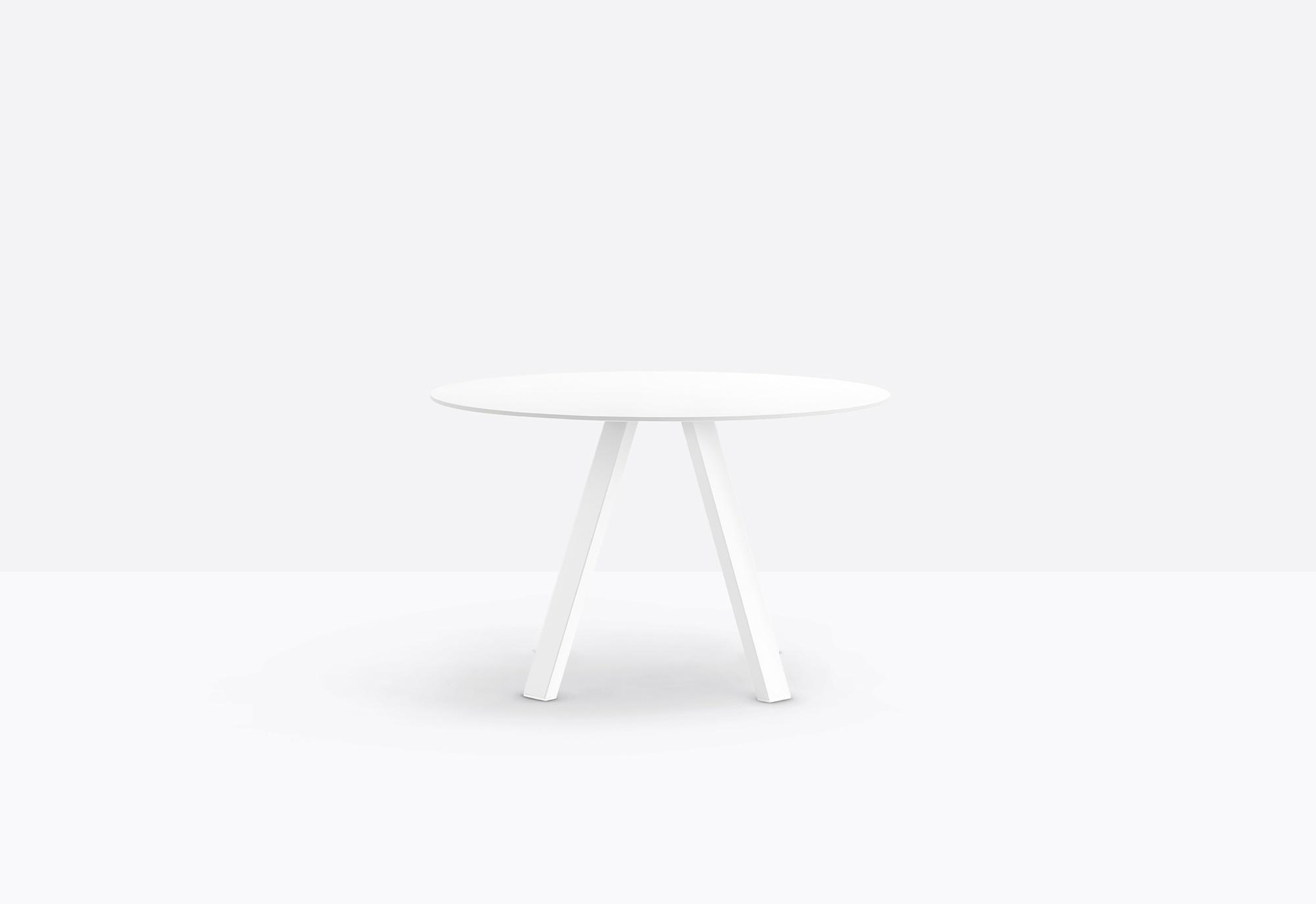 Tavolo ARKI-TABLE ARK5 - TAG'S